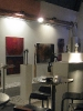 Ausstellung Brugg