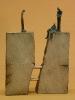 Bronce-Holz